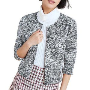 Dolan Left Coast Medium Crop Jacket Anthropologie